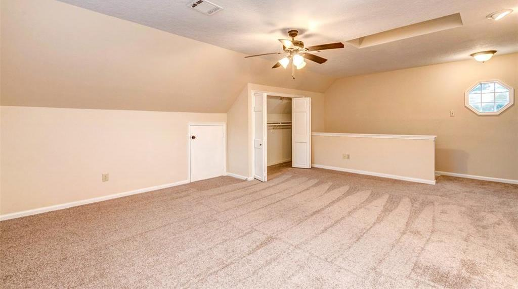 Off Market | 2719 Cedarville Drive Kingwood, Texas 77345 40