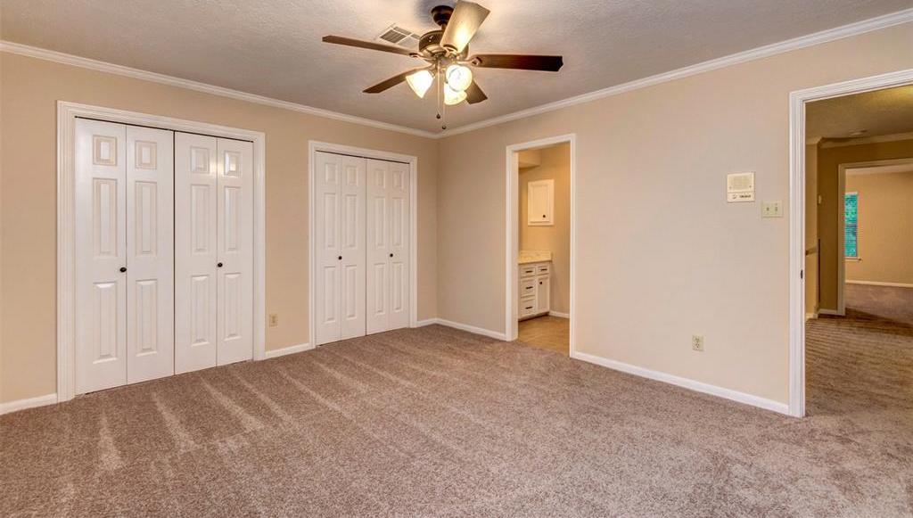 Off Market | 2719 Cedarville Drive Kingwood, Texas 77345 41