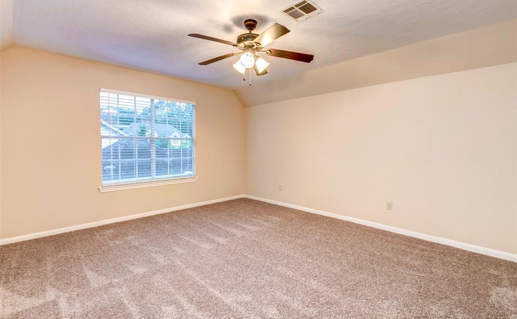 Off Market | 2719 Cedarville Drive Kingwood, Texas 77345 46