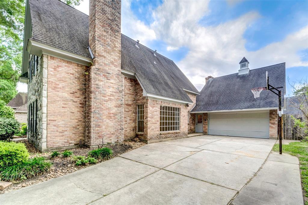 Off Market | 2719 Cedarville Drive Kingwood, Texas 77345 6