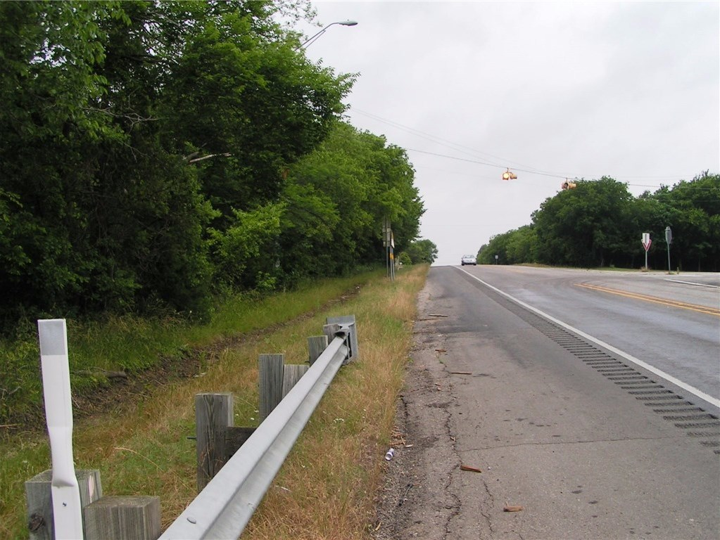 Sold Property | 13.33 State Hwy 56  Sherman, TX 75090 2