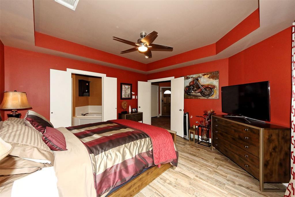 Off Market | 9809 Samantha Suzanne Court Houston, Texas 77025 19