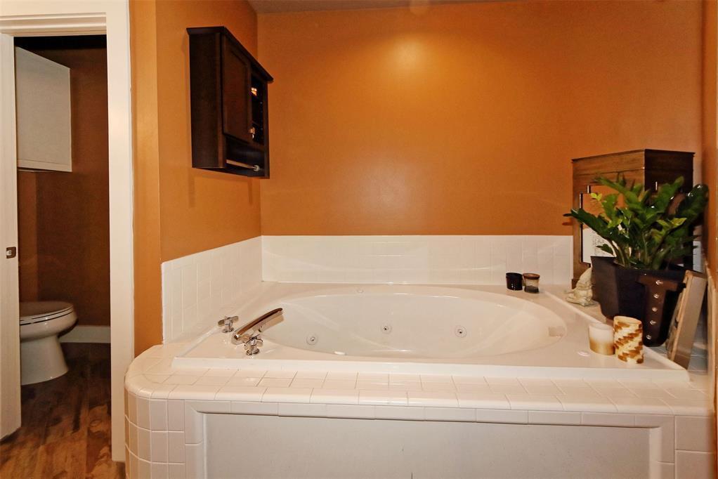 Off Market | 9809 Samantha Suzanne Court Houston, Texas 77025 23