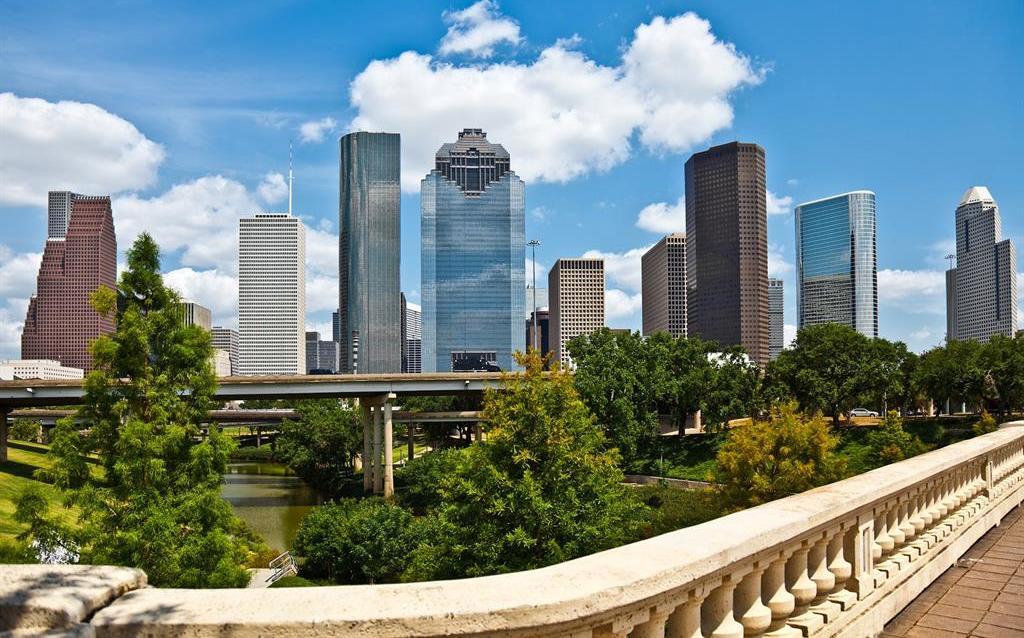 Off Market | 9809 Samantha Suzanne Court Houston, Texas 77025 39