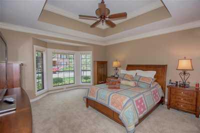 Off Market | 14210 Ridgewood Lake Court Houston, Texas 77062 21