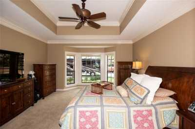 Off Market | 14210 Ridgewood Lake Court Houston, Texas 77062 25