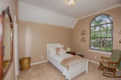 Off Market | 14210 Ridgewood Lake Court Houston, Texas 77062 34