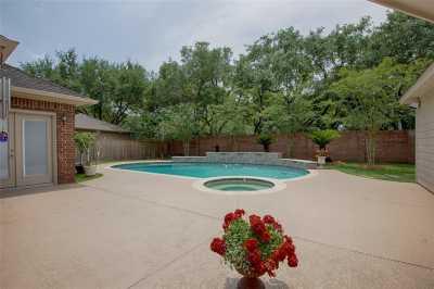 Off Market | 14210 Ridgewood Lake Court Houston, Texas 77062 36