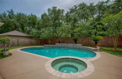 Off Market | 14210 Ridgewood Lake Court Houston, Texas 77062 38