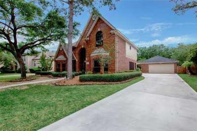 Off Market | 14210 Ridgewood Lake Court Houston, Texas 77062 4