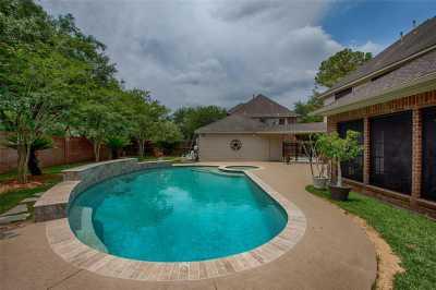 Off Market | 14210 Ridgewood Lake Court Houston, Texas 77062 40