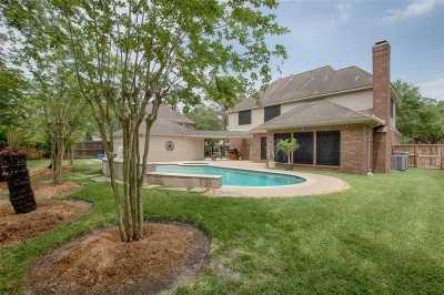 Off Market | 14210 Ridgewood Lake Court Houston, Texas 77062 41