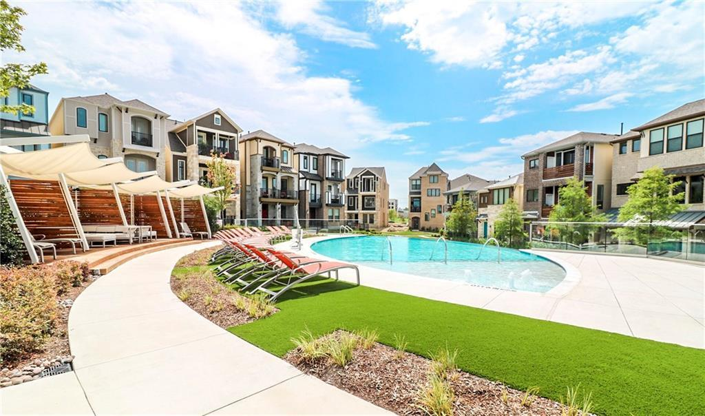 Sold Property | 8202 Milroy Lane Dallas, Texas 75231 25