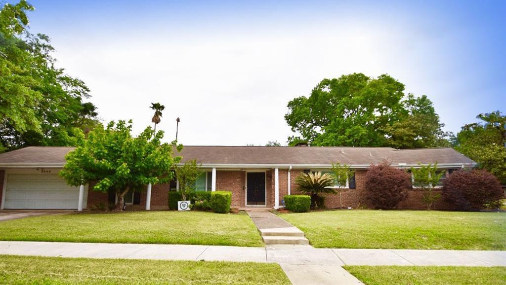 Off Market | 3820 Latma Drive Houston, Texas 77025 0