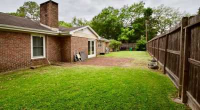 Off Market | 3820 Latma Drive Houston, Texas 77025 16