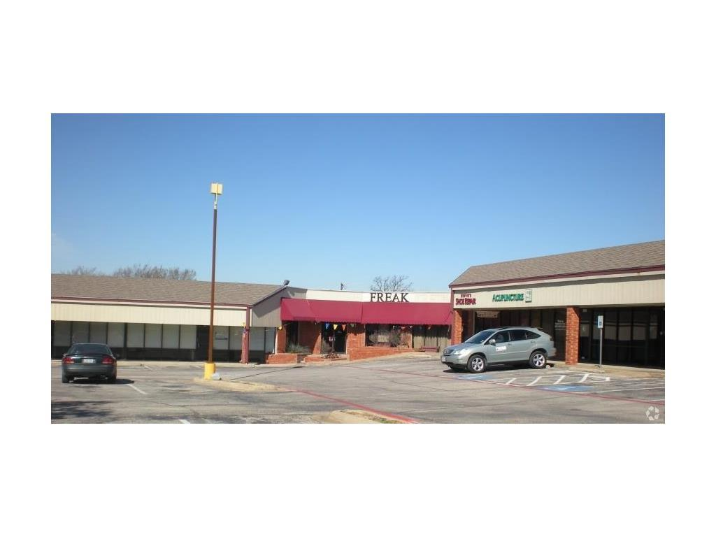 Leased | 209 Bedford Road Bedford, TX 76022 0