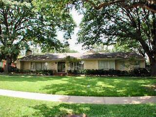 Sold Property | 6625 BOB-O-LINK Drive Dallas, Texas 75214 0