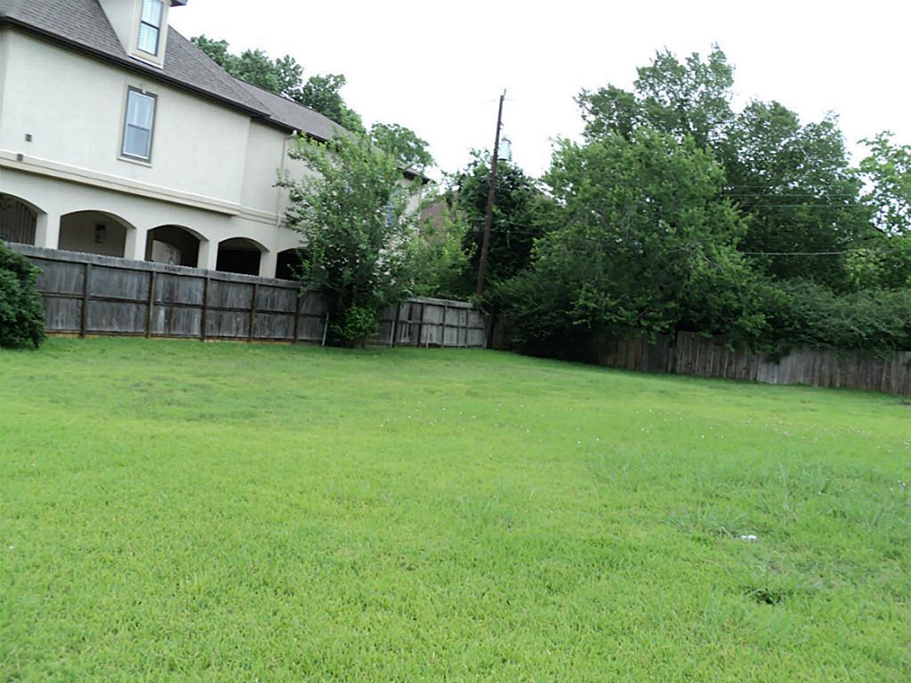 Active | 6209 Rice Avenue Bellaire, Texas 77401 0