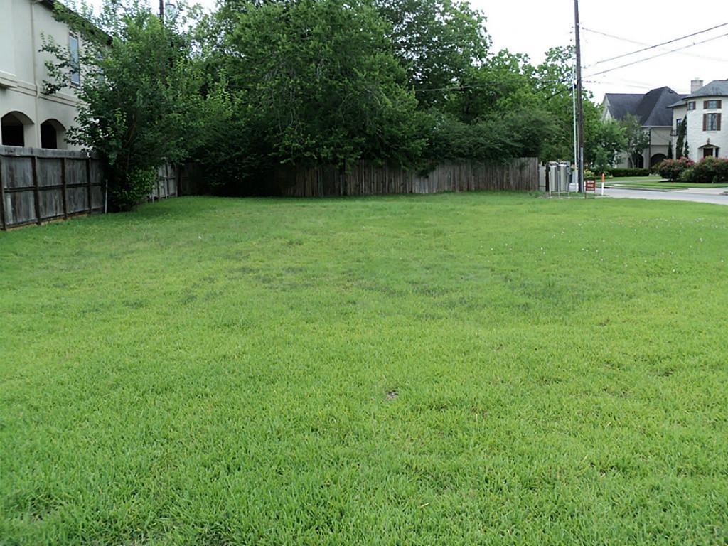 Active | 6209 Rice Avenue Bellaire, Texas 77401 1