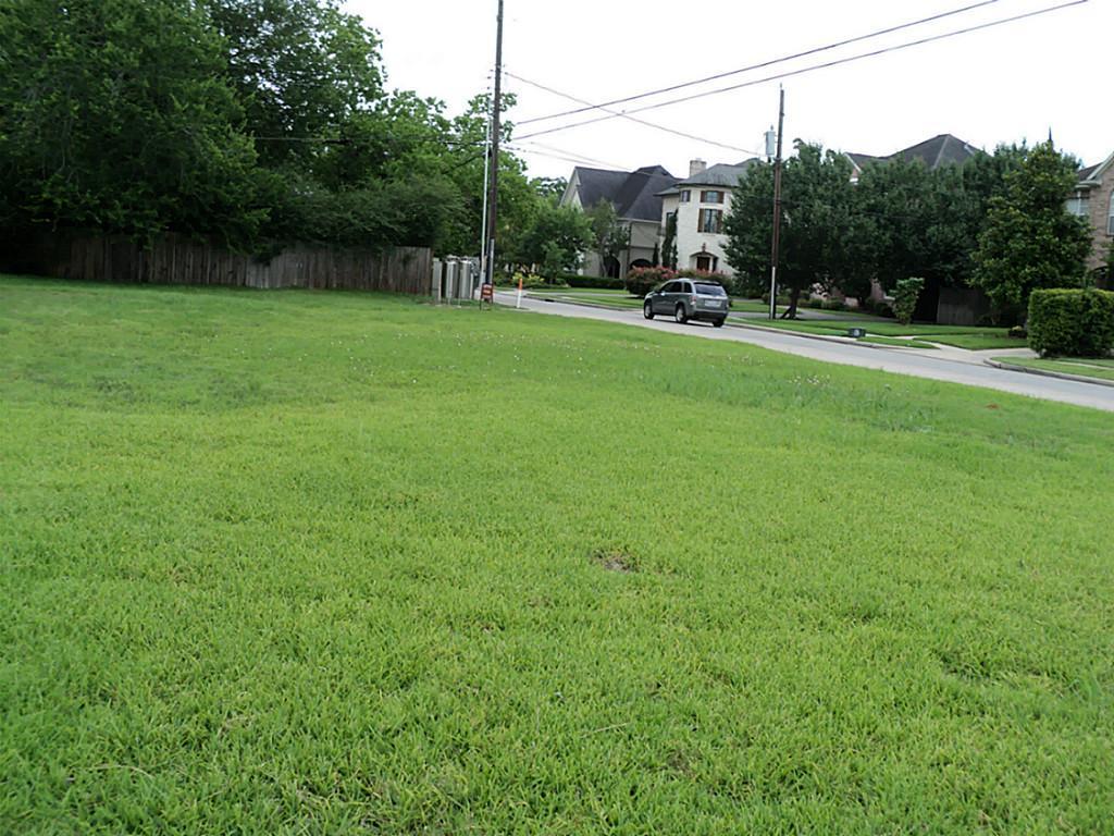 Active | 6209 Rice Avenue Bellaire, Texas 77401 2