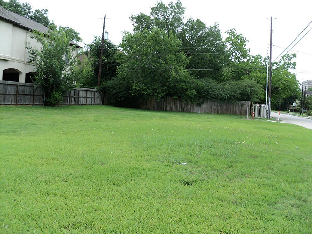 Active | 6209 Rice Avenue Bellaire, Texas 77401 5