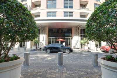 Off Market | 1901 Post Oak Boulevard #4103 Houston, Texas 77056 24