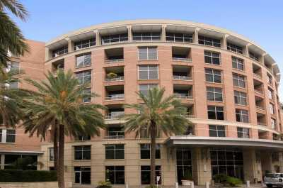 Off Market | 1901 Post Oak Boulevard #4103 Houston, Texas 77056 26