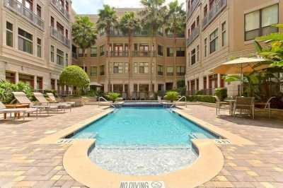 Off Market | 1901 Post Oak Boulevard #4103 Houston, Texas 77056 27