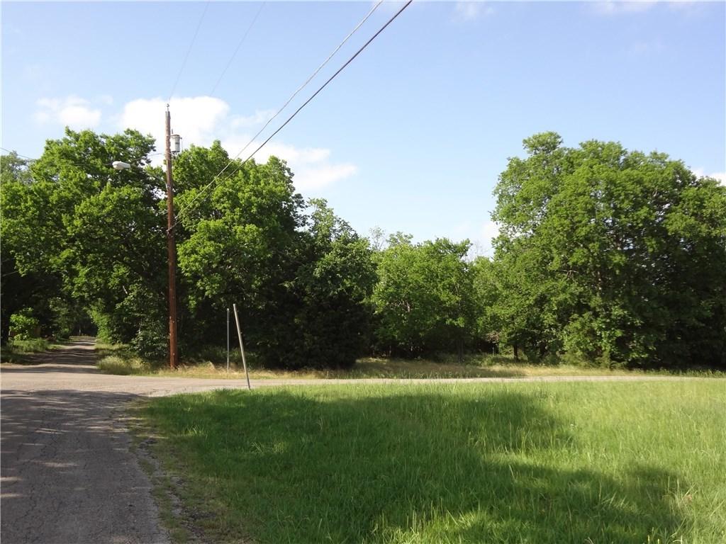 Sold Property | 0 Oak Street Commerce, TX 75428 0