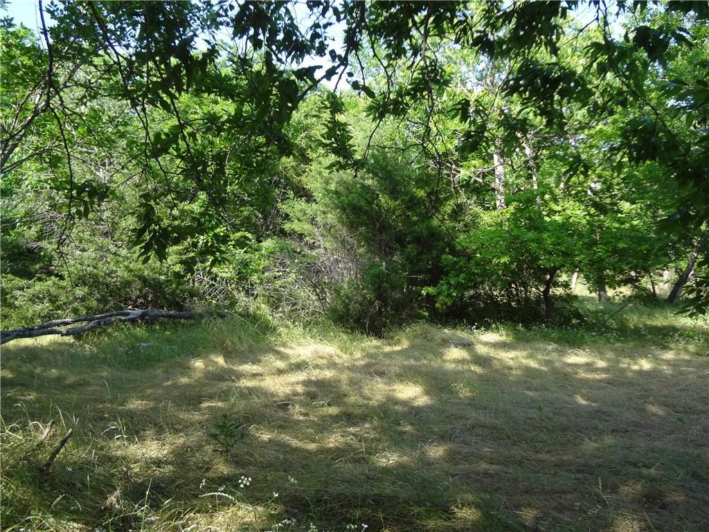 Sold Property | 0 Oak Street Commerce, TX 75428 2