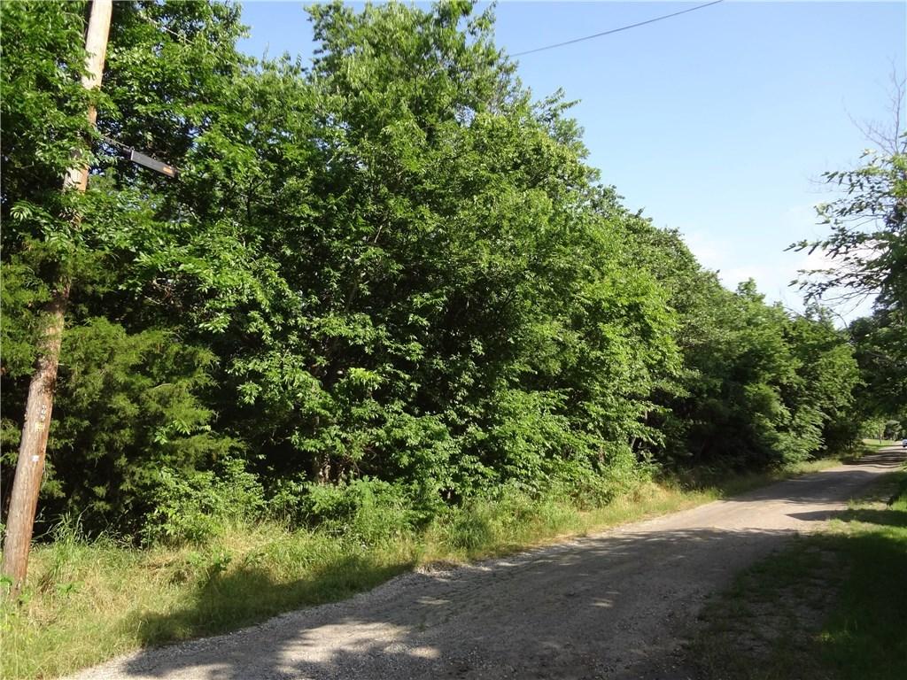 Sold Property | 0 Oak Street Commerce, TX 75428 5
