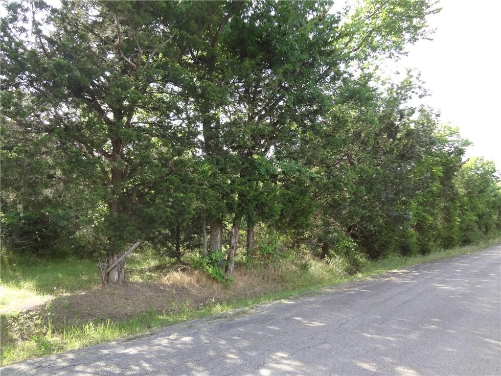 Sold Property | 0 Oak Street Commerce, TX 75428 6