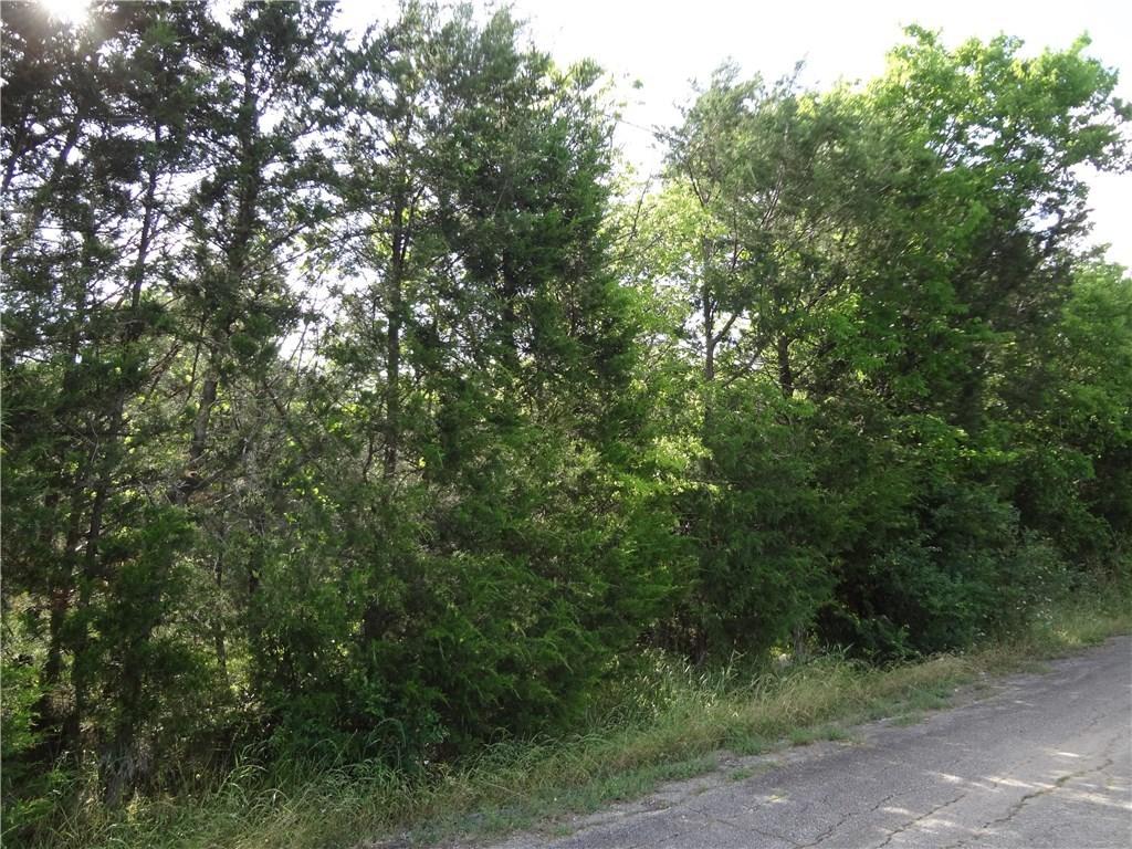 Sold Property | 0 Oak Street Commerce, TX 75428 7