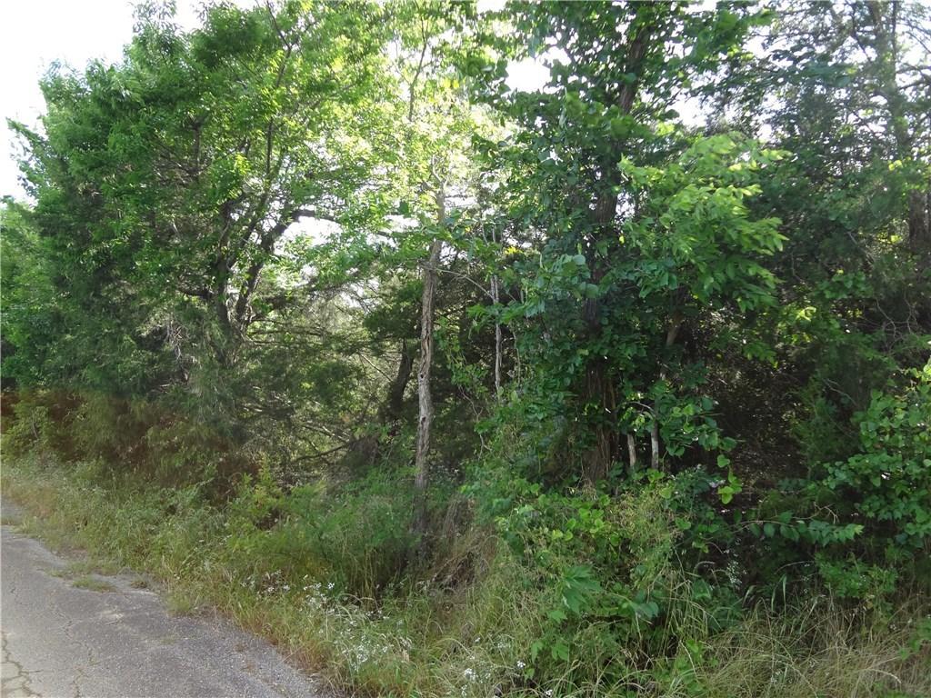 Sold Property | 0 Oak Street Commerce, TX 75428 9