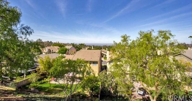 Closed | 21071 Winchester Drive Rancho Santa Margarita, CA 92679 5
