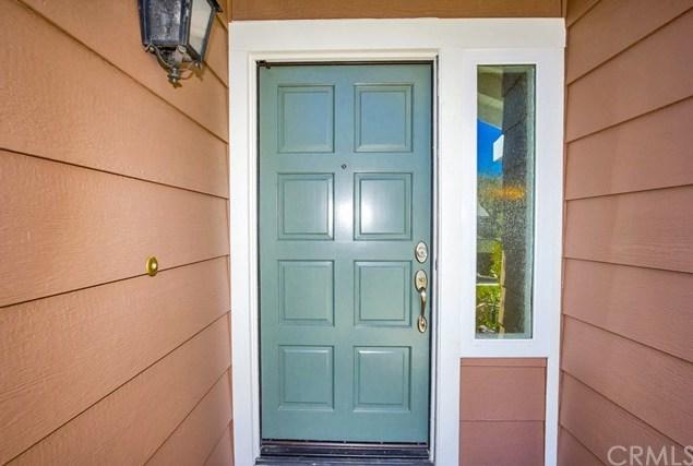 Closed | 21071 Winchester Drive Rancho Santa Margarita, CA 92679 8