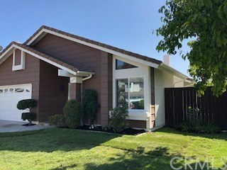 Closed | 21071 Winchester Drive Rancho Santa Margarita, CA 92679 15