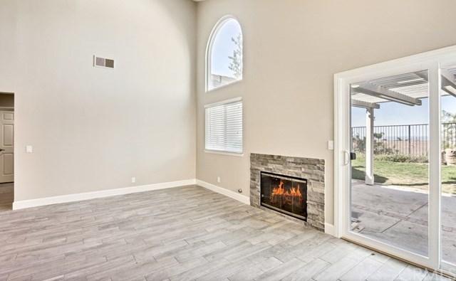 Closed | 21071 Winchester Drive Rancho Santa Margarita, CA 92679 4