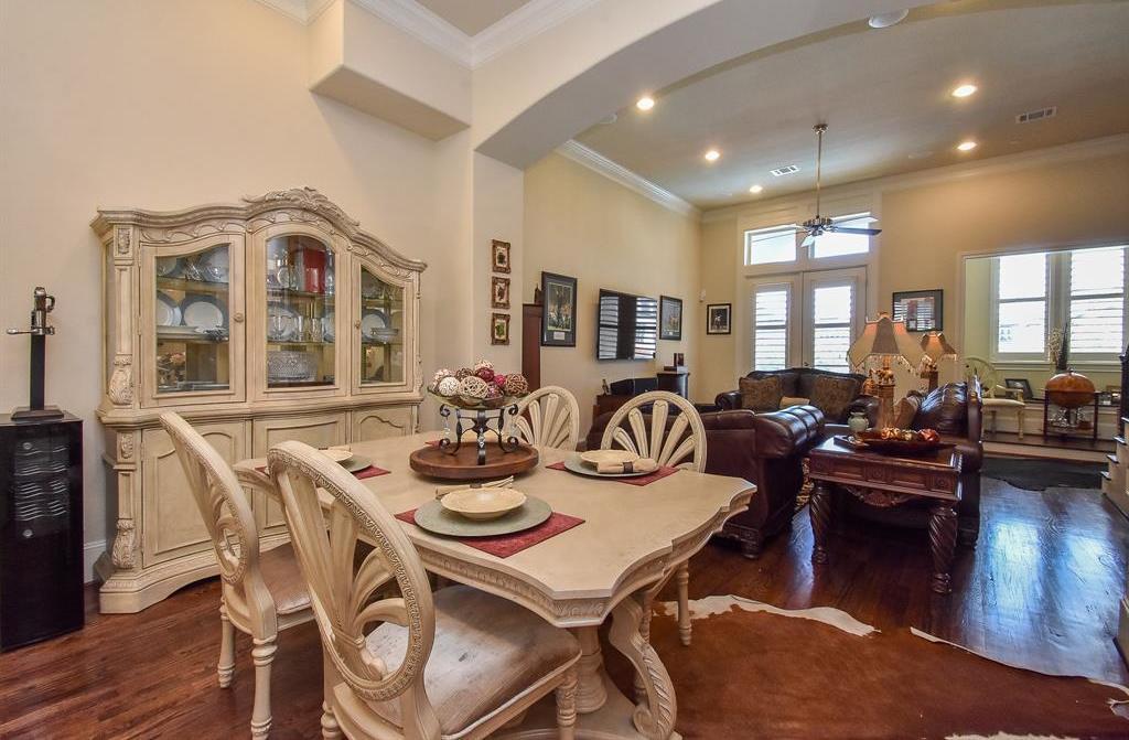 Off Market | 10925 Wrenwood Manor Houston, Texas 77043 11