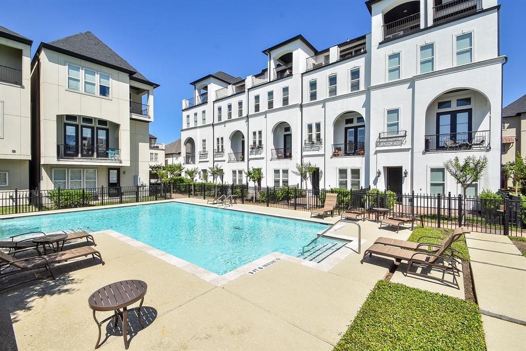 Off Market | 10925 Wrenwood Manor Houston, Texas 77043 26