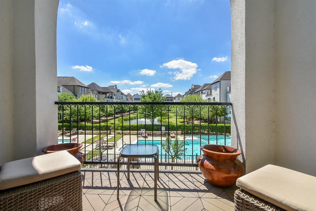 Off Market | 10925 Wrenwood Manor Houston, Texas 77043 29