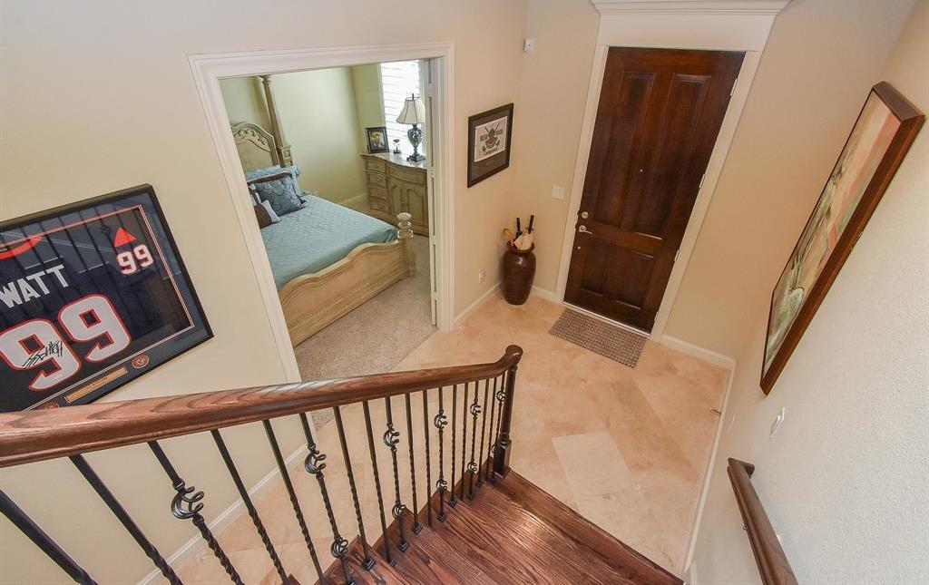 Off Market | 10925 Wrenwood Manor Houston, Texas 77043 4