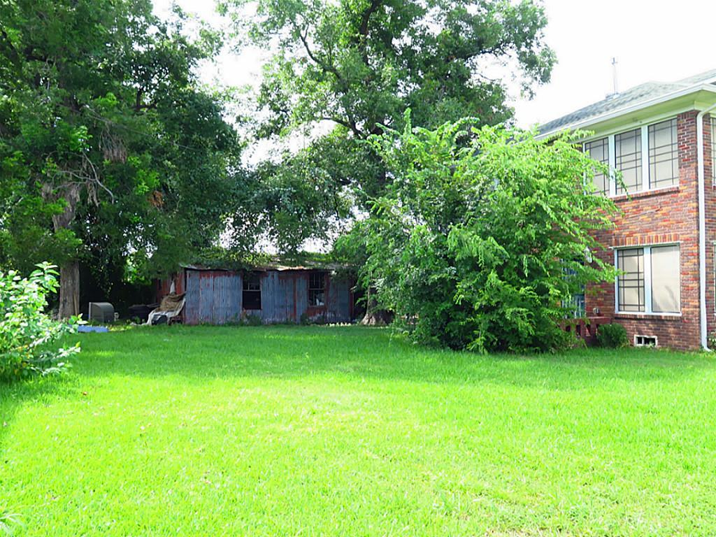 Off Market | 3902 Hamilton Street Houston, TX 77004 7
