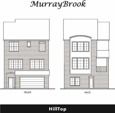 Off Market | 1216 Murrayhill  Houston, Texas 77043 14
