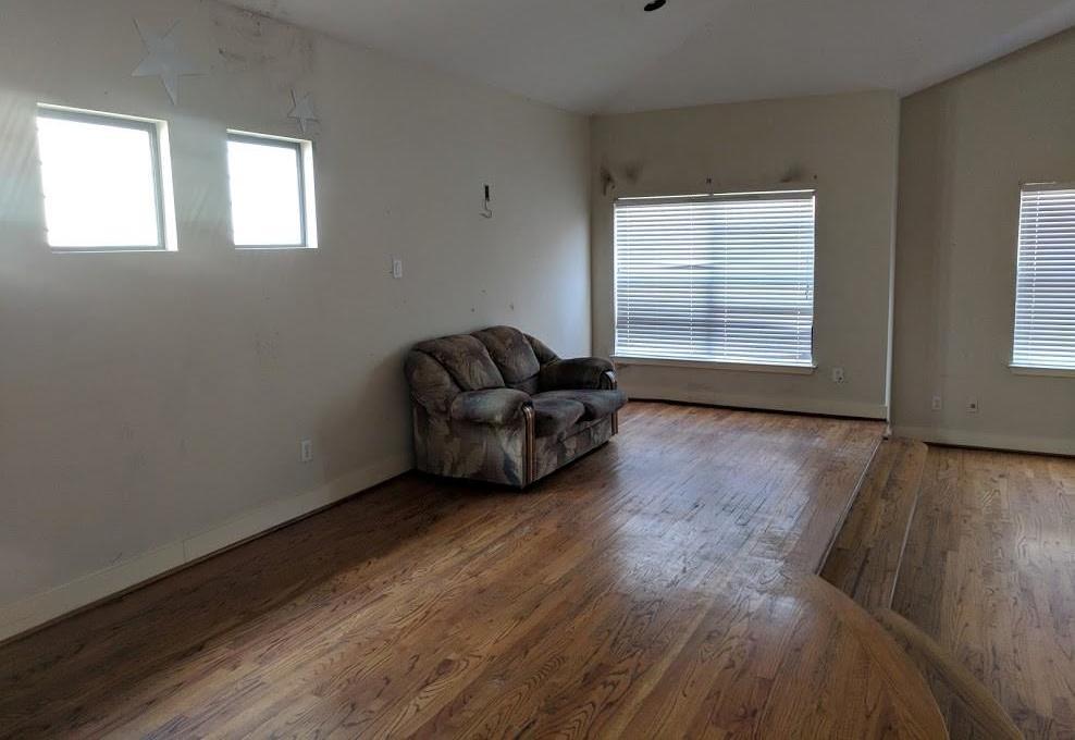 Off Market | 9830 Cynthia Ann Court Houston, Texas 77025 5