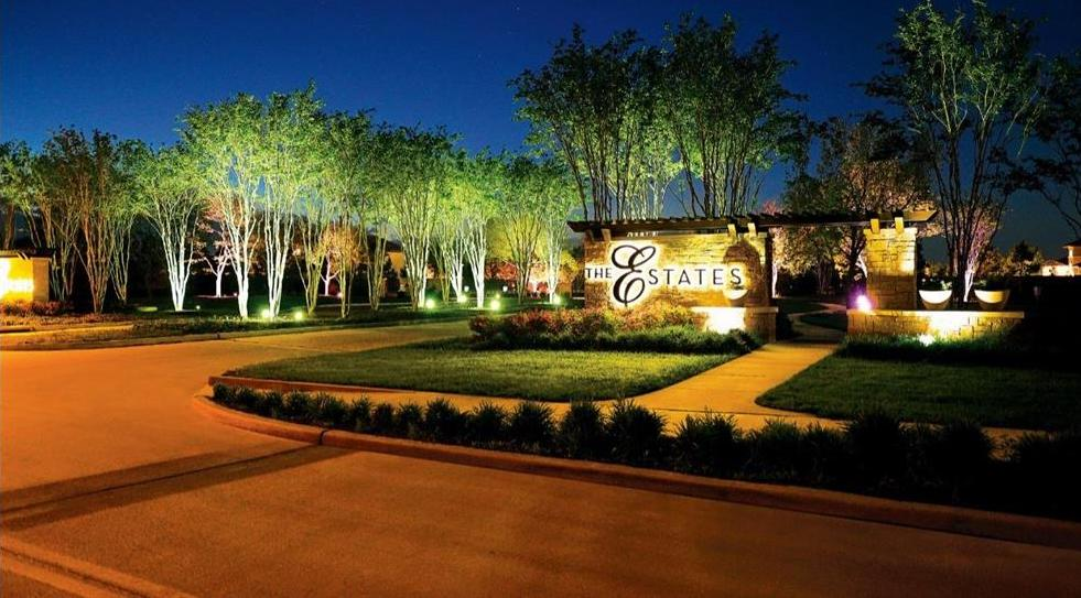 Off Market | 7338 Palmetto Springs Trail  Katy, TX 77493 37