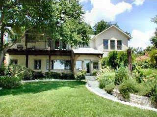 Sold Property | 7231 TOKALON Drive Dallas, Texas 75214 0