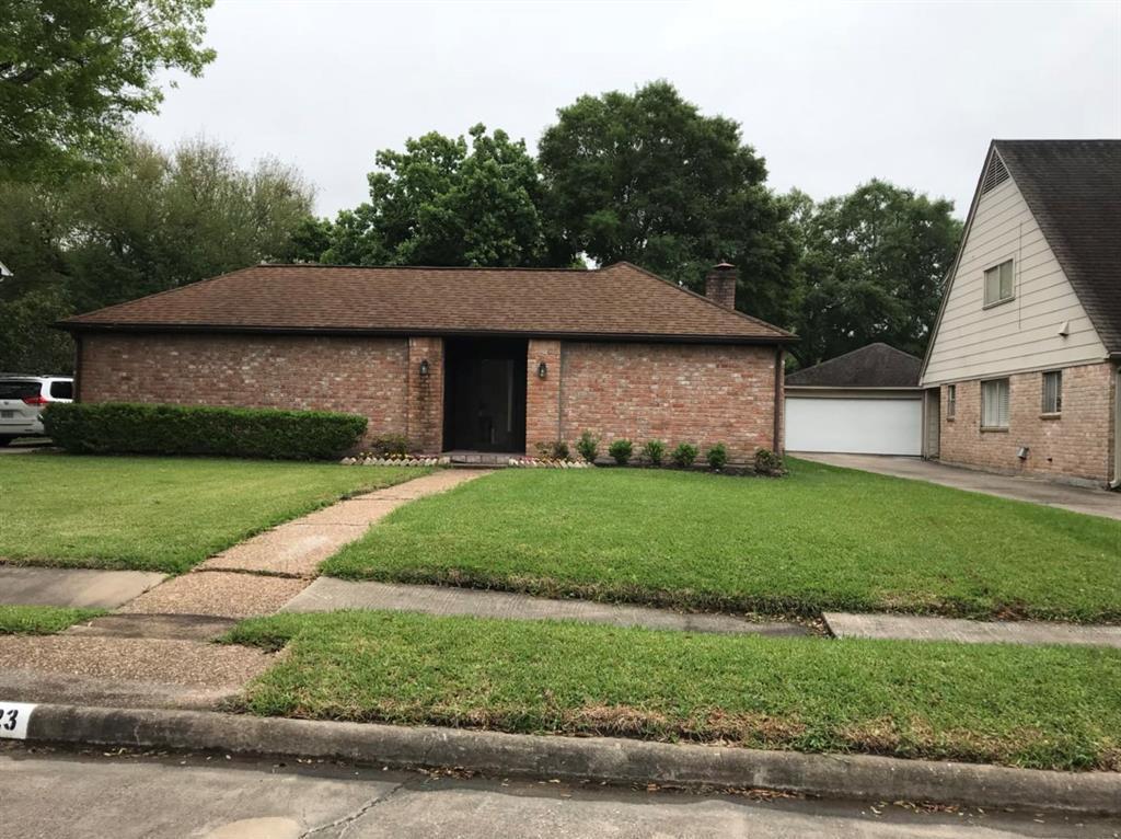 Off Market | 12023 Sugar Springs Drive Houston, Texas 77077 16