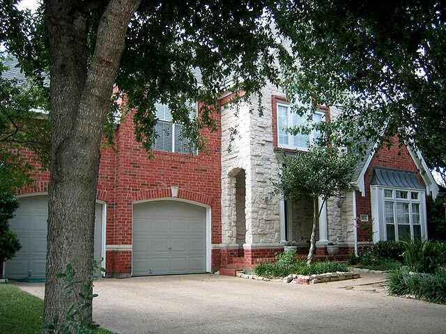 Sold Property | 2651 LAKEFOREST Court Dallas, Texas 75214 0