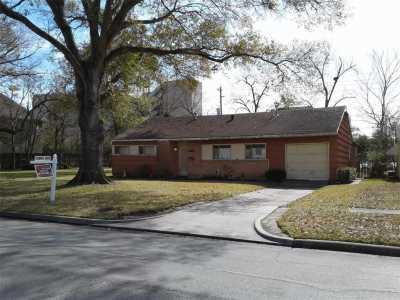 Off Market | 4907 Mayfair Street Bellaire, Texas 77401 15